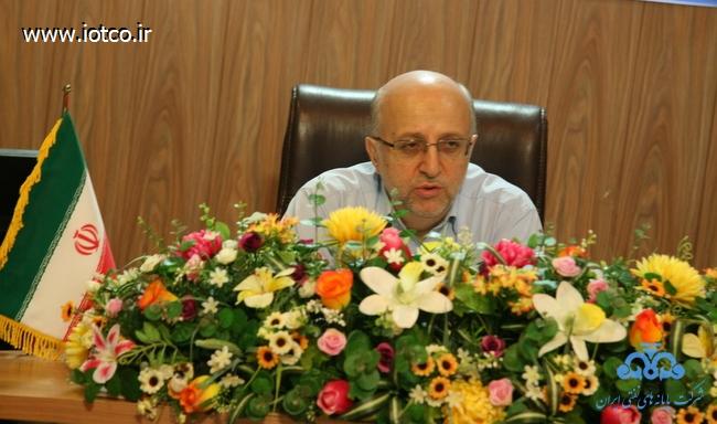 مهندس جوادی-خارگ 7