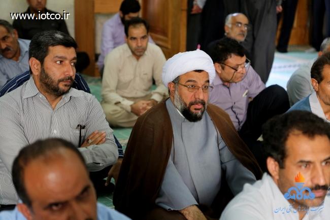 مرحوم محمد دشتی زاده 45