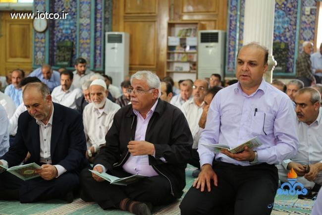 مرحوم محمد دشتی زاده 49