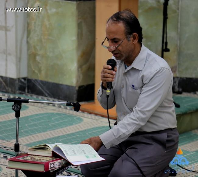 مرحوم محمد دشتی زاده 52