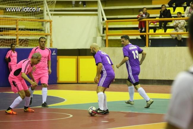 فوتبال 8