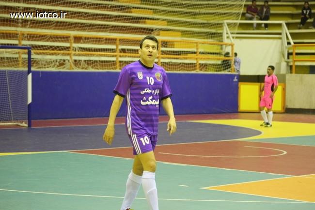 فوتبال 12