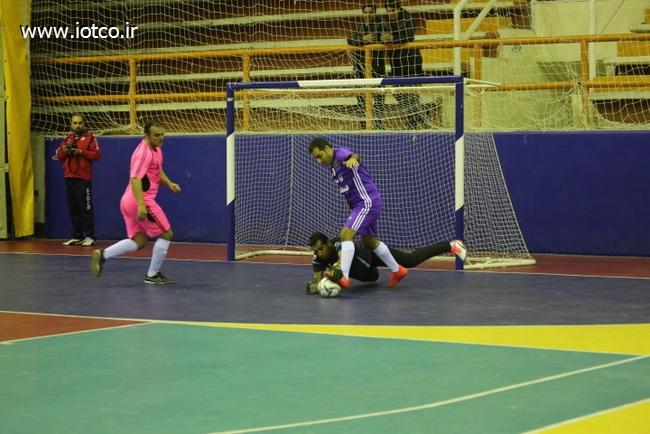 فوتبال 20
