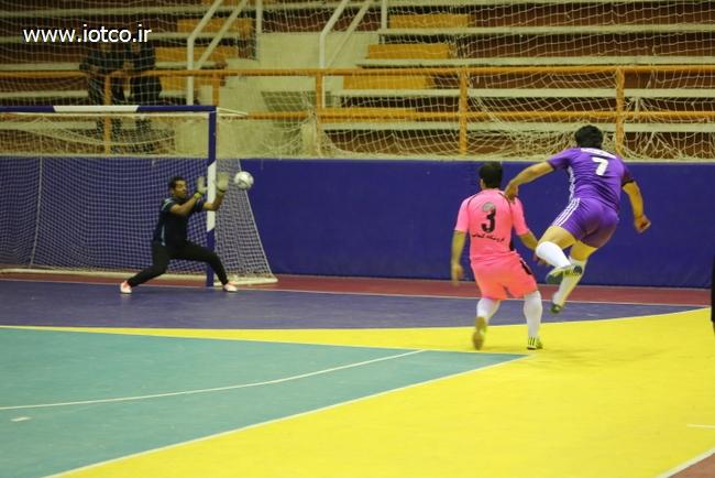 فوتبال 29