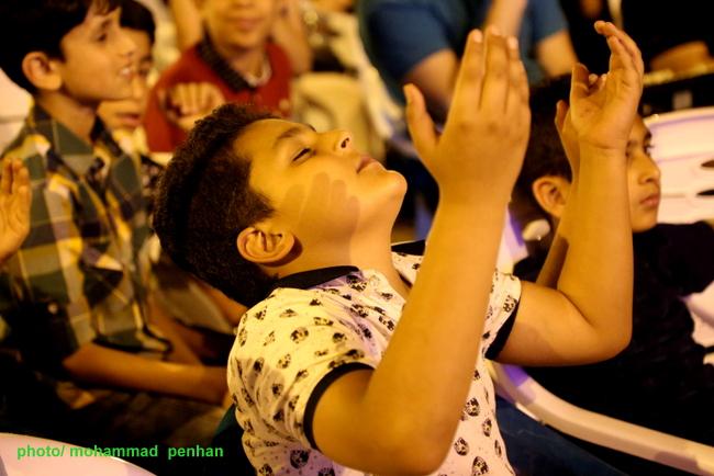 عید مبعث 33