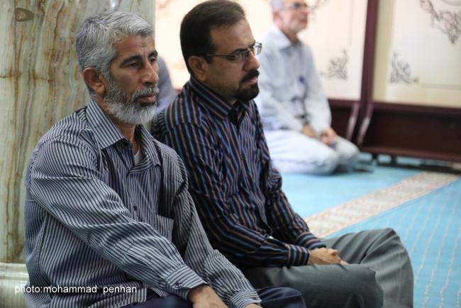 ارتحال حضرت امام خمینی 40