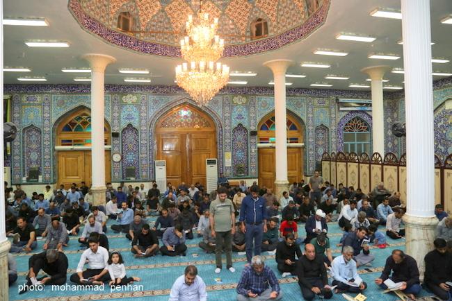رمضان 96 9