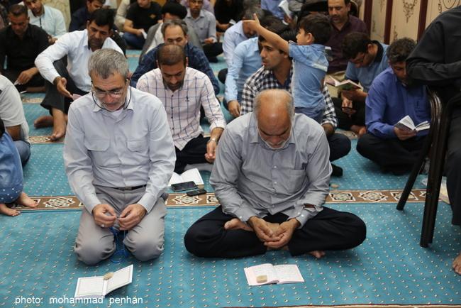 رمضان 96 10