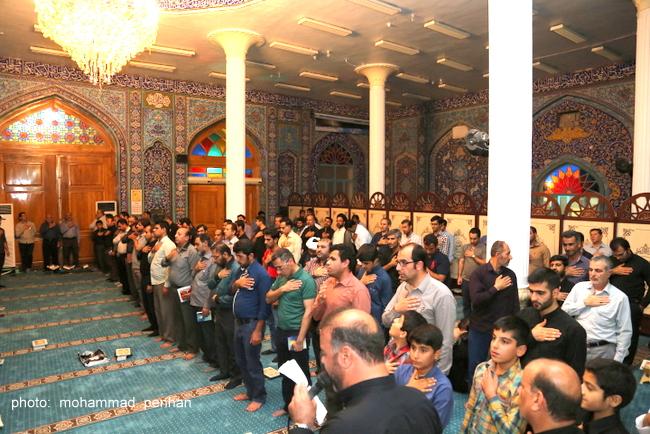 رمضان 96 14