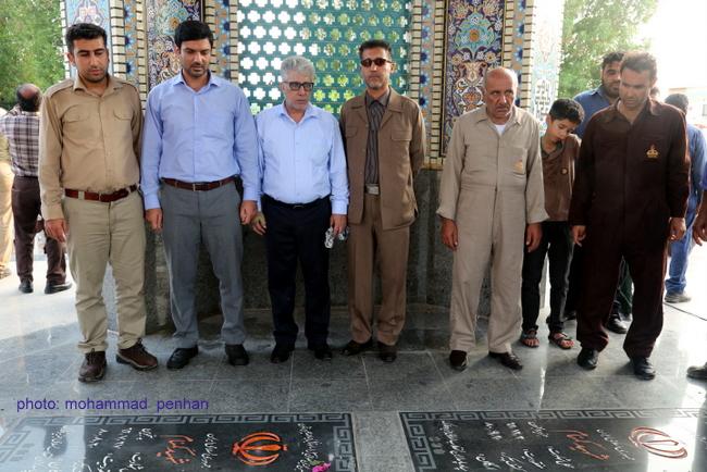 شهید حججی 1