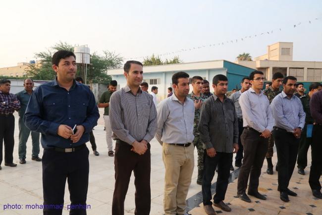شهید حججی 2