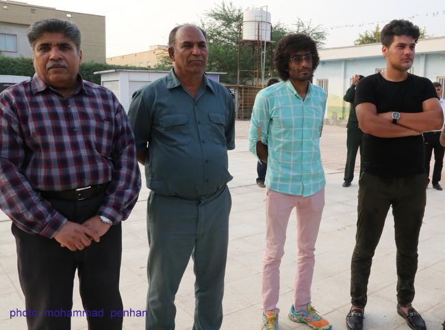 شهید حججی 3