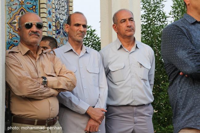 شهید حججی 4