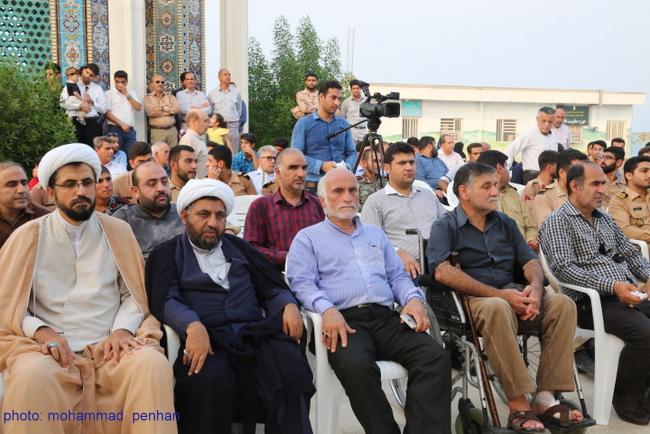شهید حججی 8