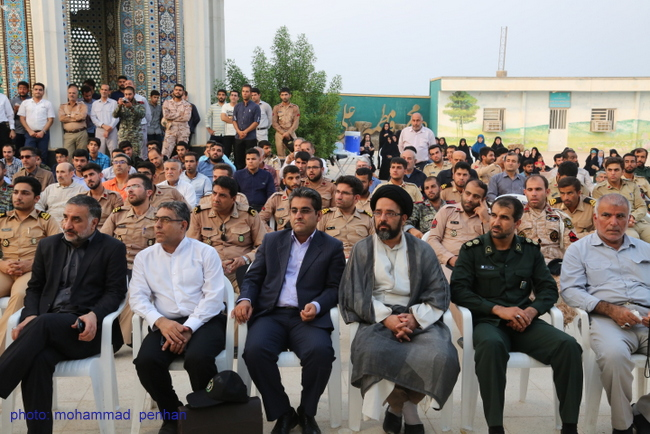 شهید حججی 13