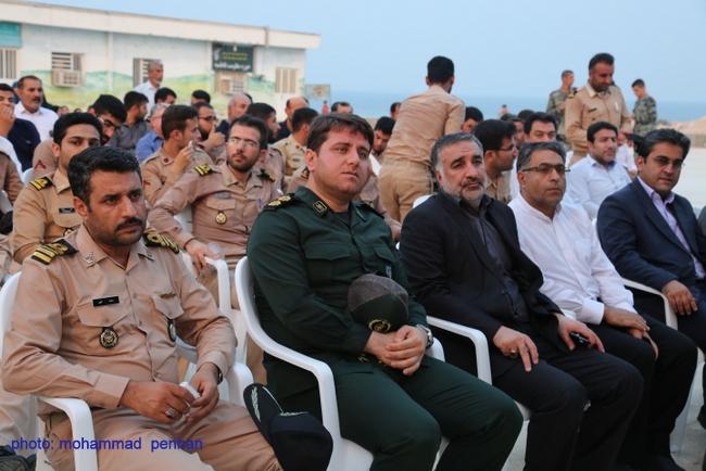 شهید حججی 18