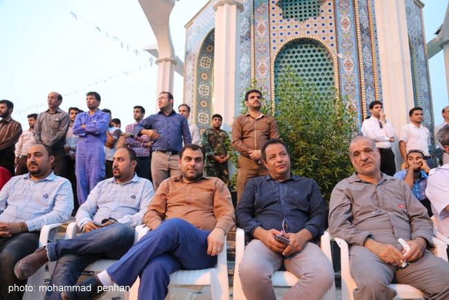 شهید حججی 21
