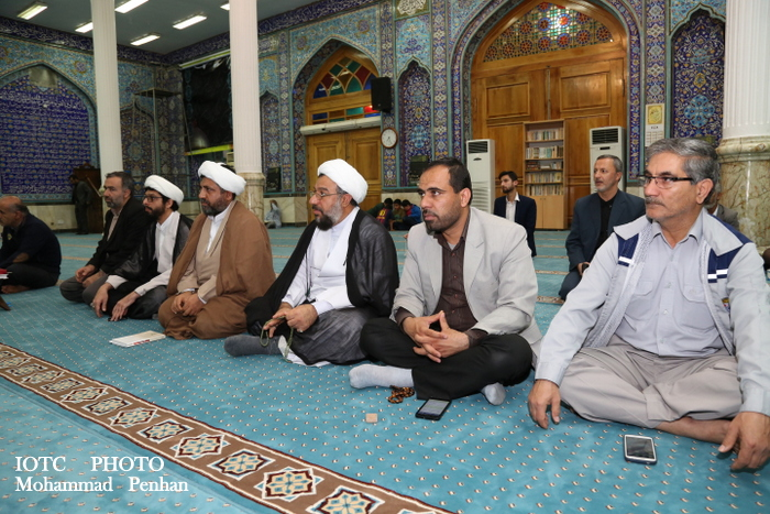 جشنواره قرآنی  27