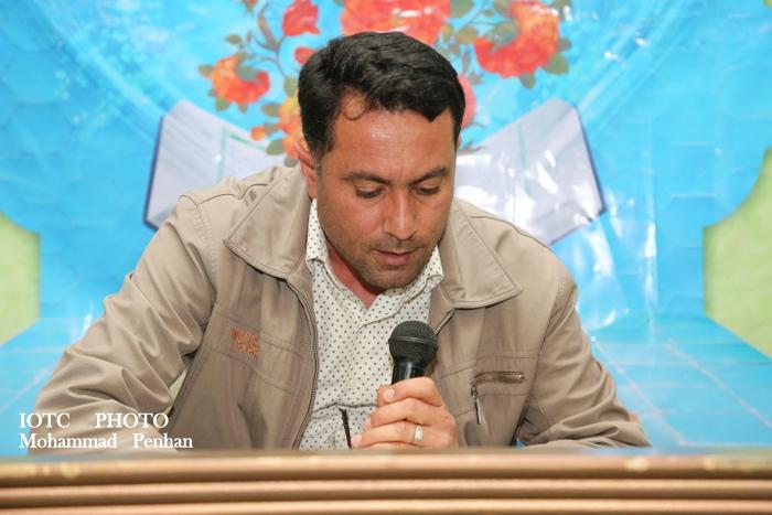 جشنواره قرآنی  31