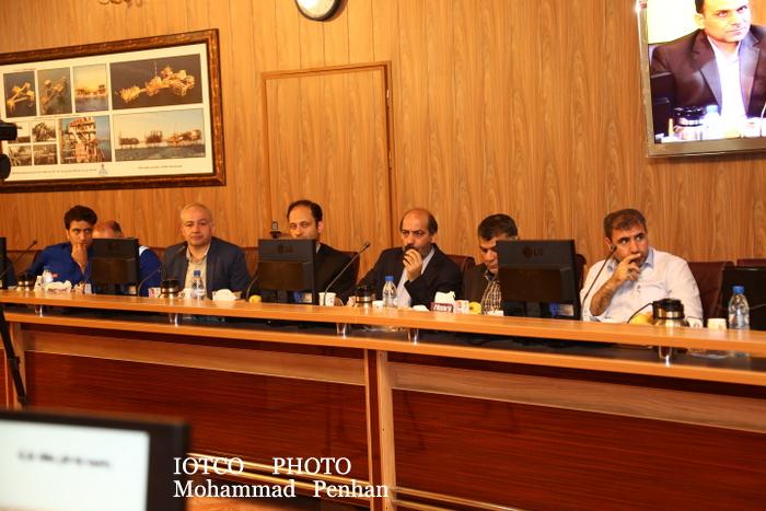 کمیسیون انرژی 14
